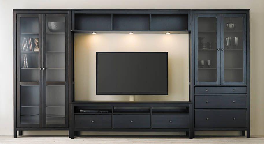 Ikea catalog 2015 salas muebles para tv muebles y - Muebles ikea 2015 ...