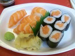 sushi_maki