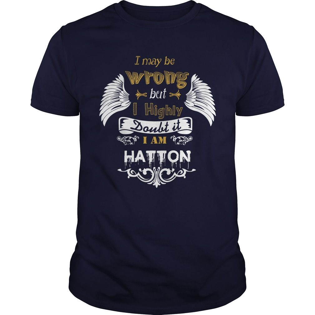 [Best stag t shirt names] HATTON Shirts of month Hoodies, Tee Shirts