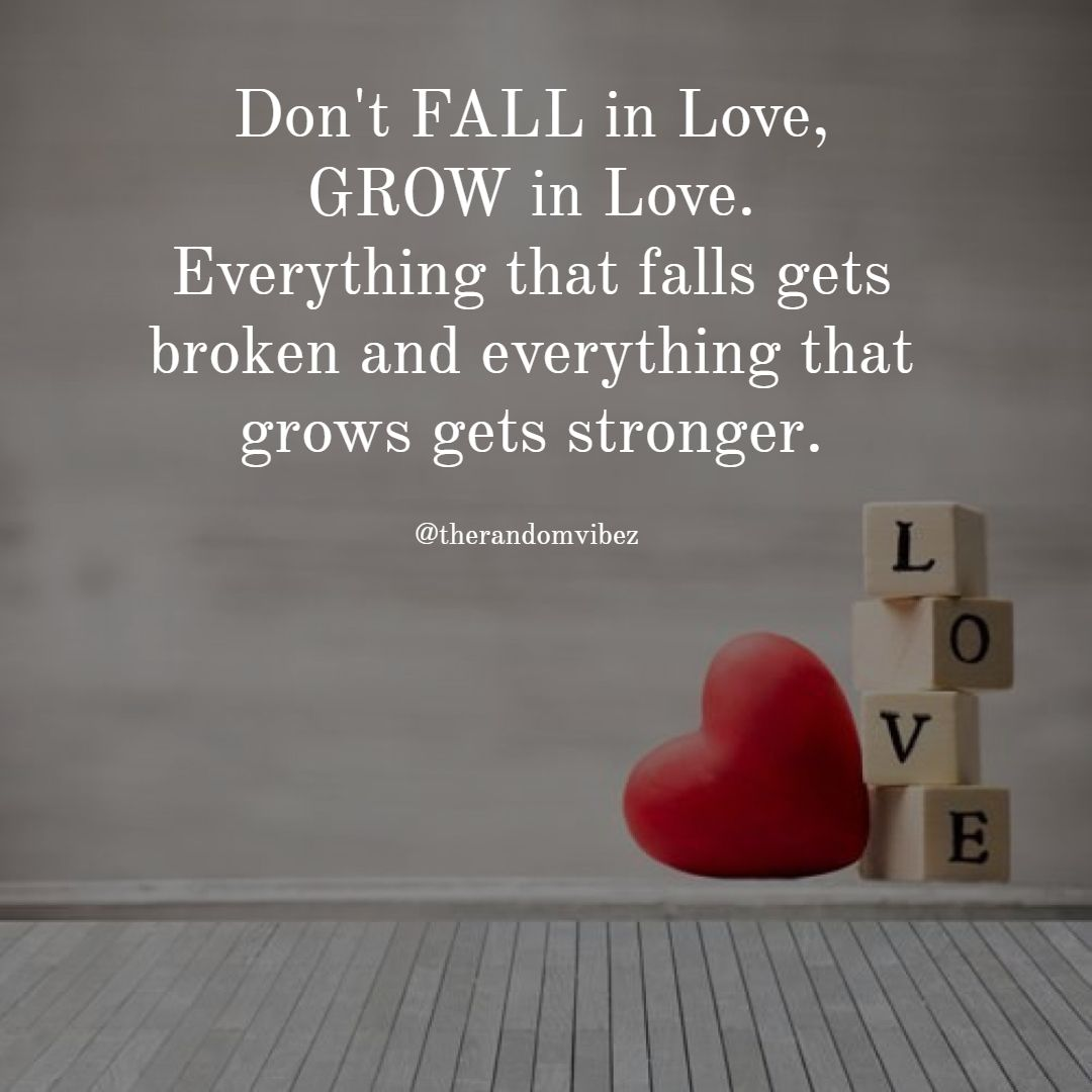 7 Very Short Love Quotes for Him with Cute Images  Mente, Amor