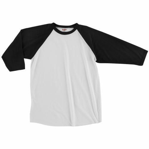 Rawlings® Adults' 3/4 Sleeve Shirt