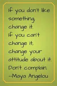 citate despre modele Inspirational Quotes by Maya Angelou   Bing Images | OPRAH, MAYA  citate despre modele