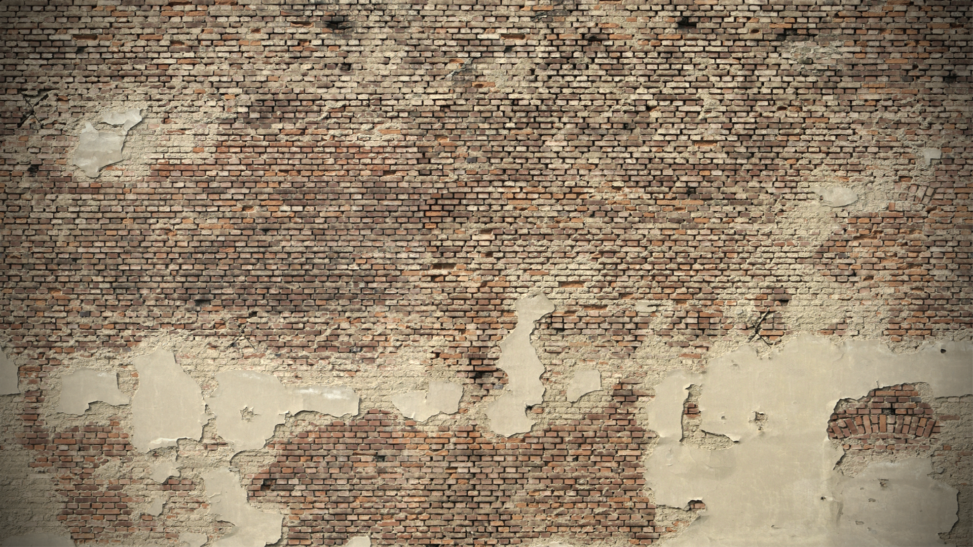 Textured Wallpaper For Walls 2019 Scandinavian Wallpaper Brick Wall Wallpaper Textured Brick Wallpaper