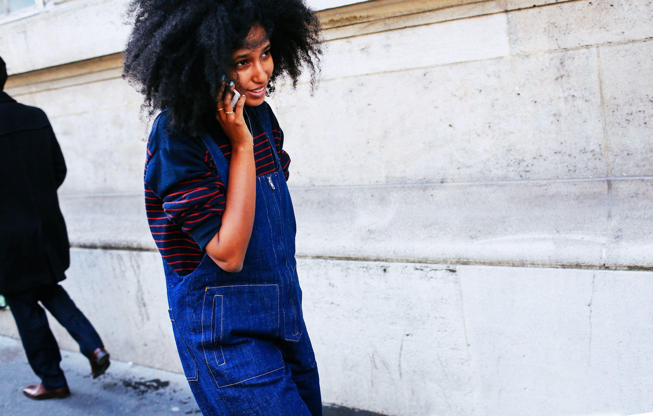 23-PFW-Street-Day4-27b – Vogue