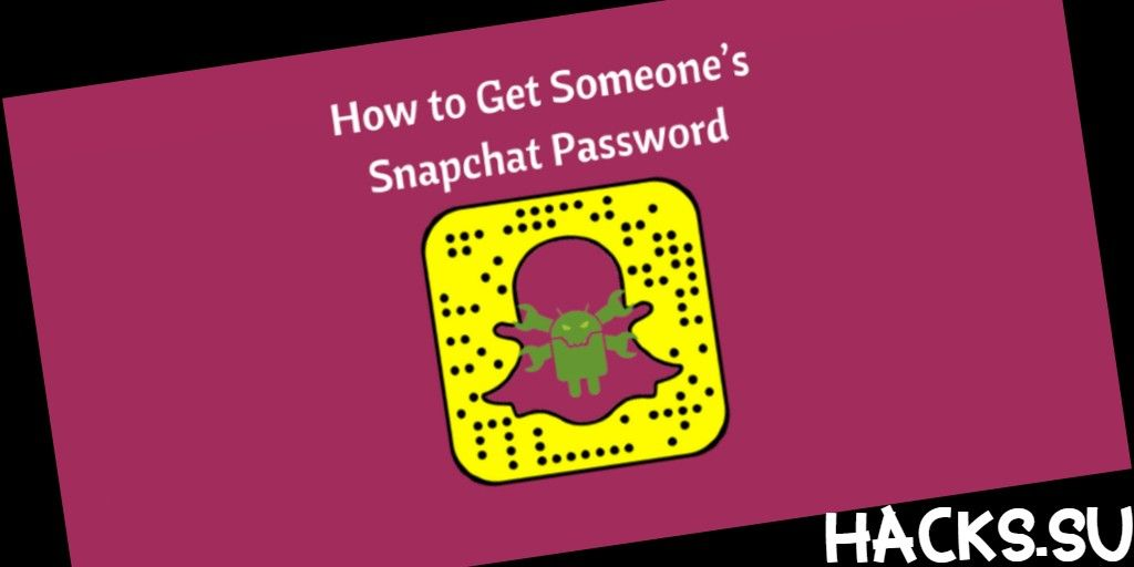 Pin by Tristin Johnson on awesome sauce in 2020 Snapchat