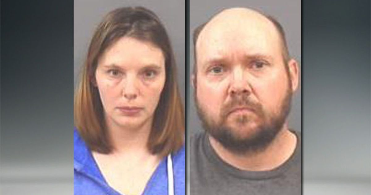 Two Yamhill foster parents were indicted on assault and criminal mistreatment charges.