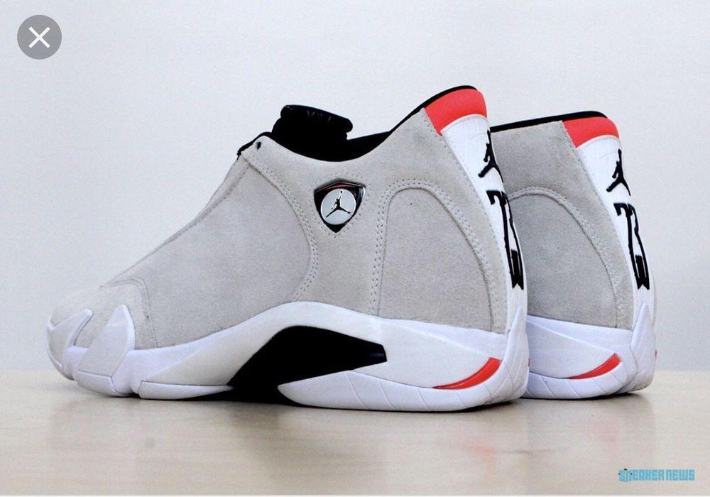 216ceb40eee Jordan Retro 14 Desert Sand Size 12 Mens #fashion #clothing #shoes  #accessories