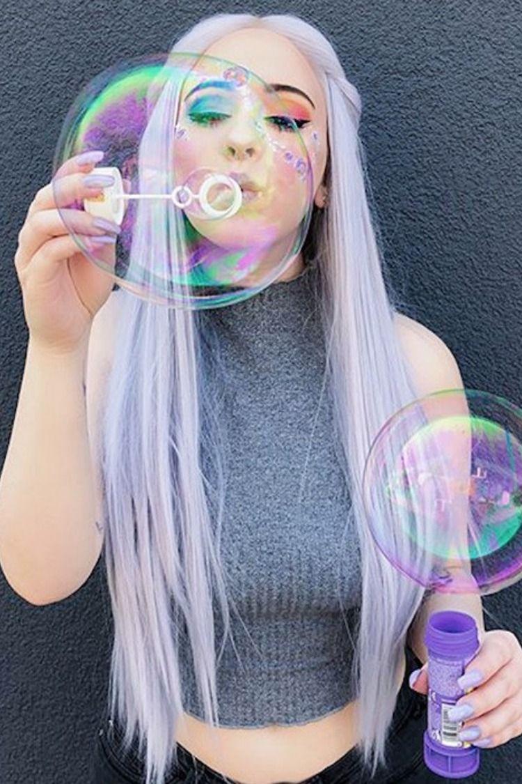 126 best Lace front wigs images on Pinterest | Wigs, Lace