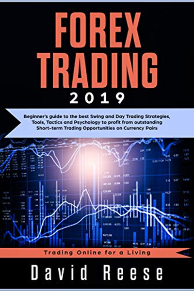 Inside Bar Trading Strategy in the Forex Market With Free PDF