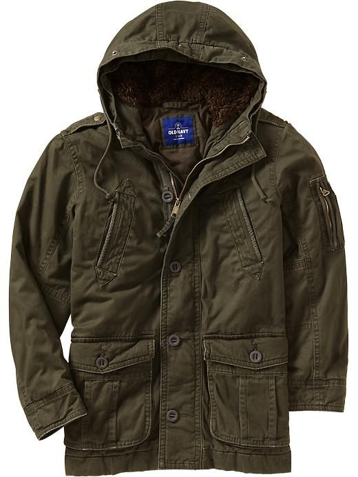 2acc504bf6f Old Navy