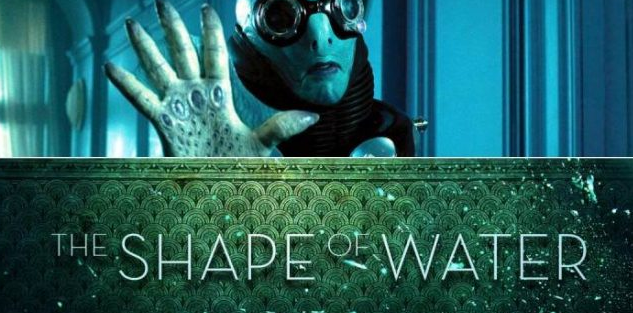 the shape of water dvdscr english subtitles