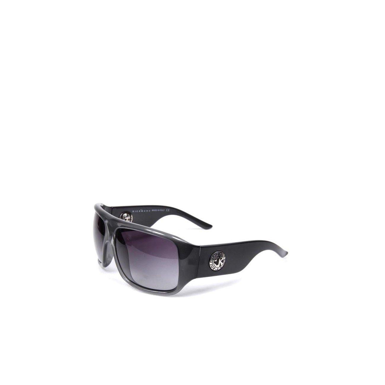 c82a8a37931 Composition · John Richmond ladies sunglasses JR67002 Details - External  Composition  Pvc - Eye ...