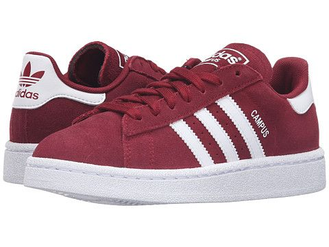 adidas Originals Kids Campus J (Big Kid) | Purchase?