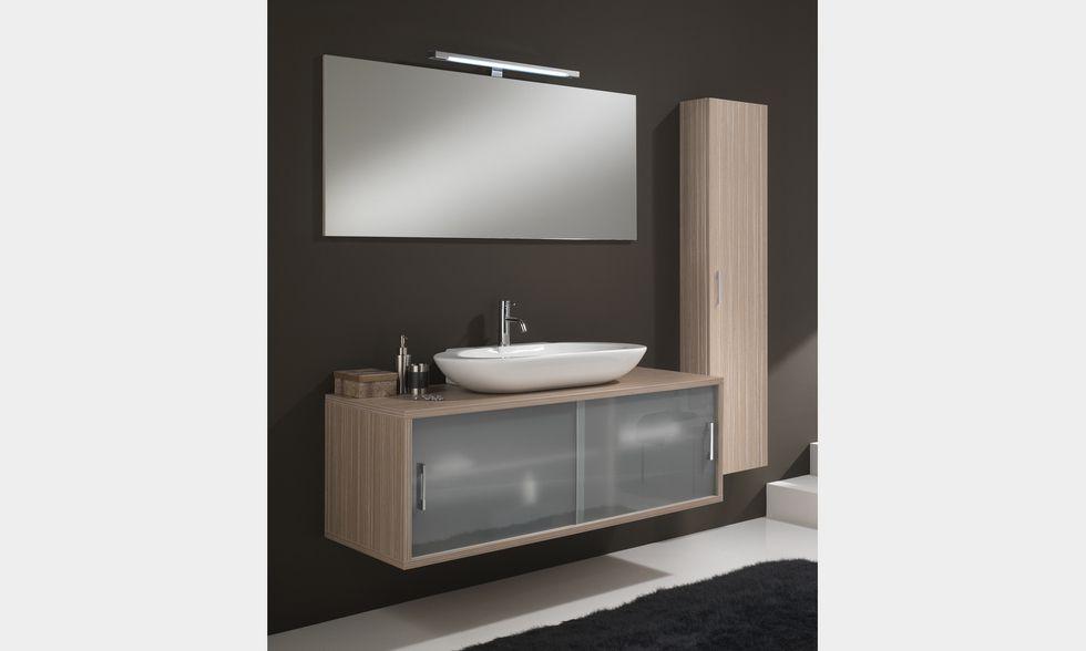 Tft Arredobagno ~ Tft home forniture interiores home