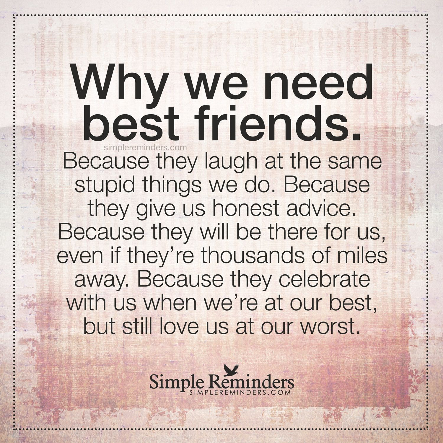 Best 25+ Friends Birthday Quotes Ideas On Pinterest