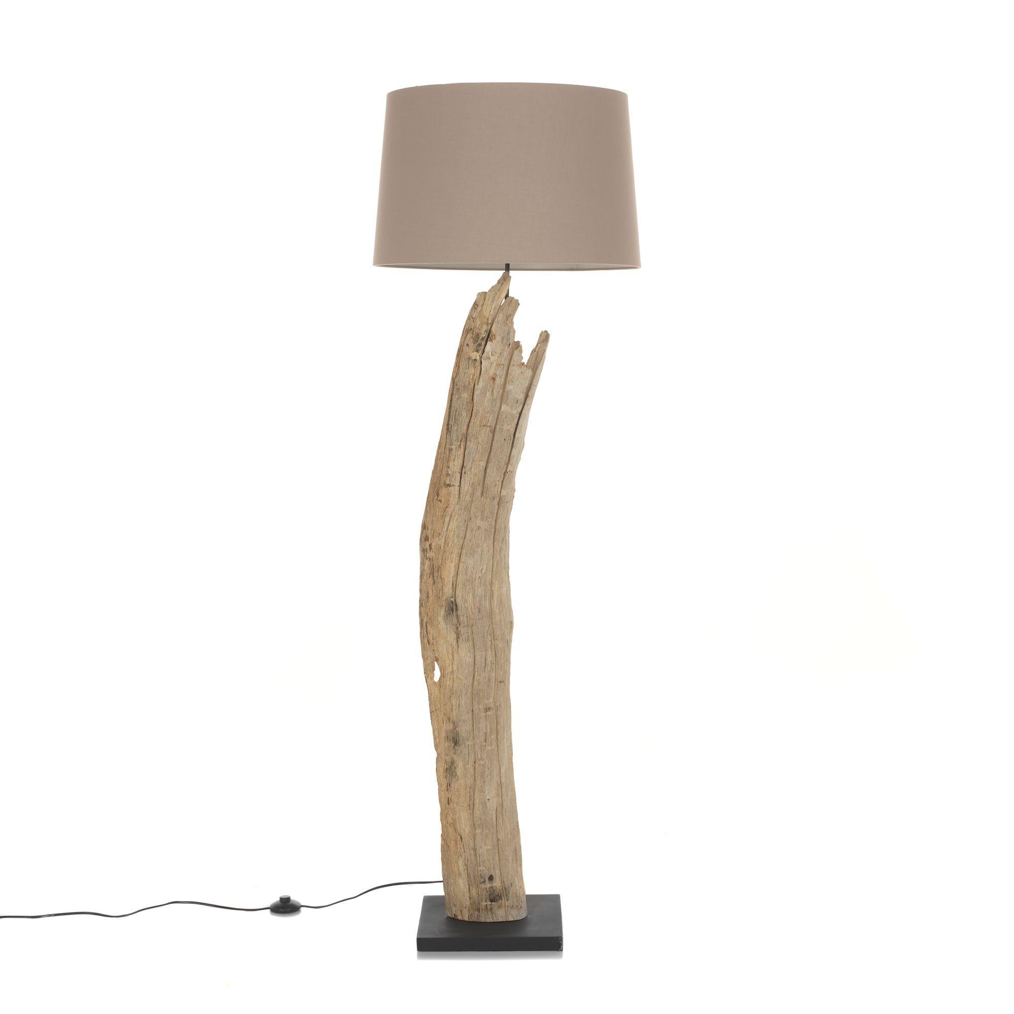 39 90 35 cm de haut abat jour robinson luminaires alinea lampes pinterest tambour. Black Bedroom Furniture Sets. Home Design Ideas
