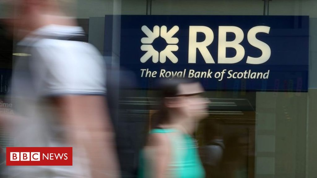 Rbs Group To Change Its Name To Natwest Payment Protection