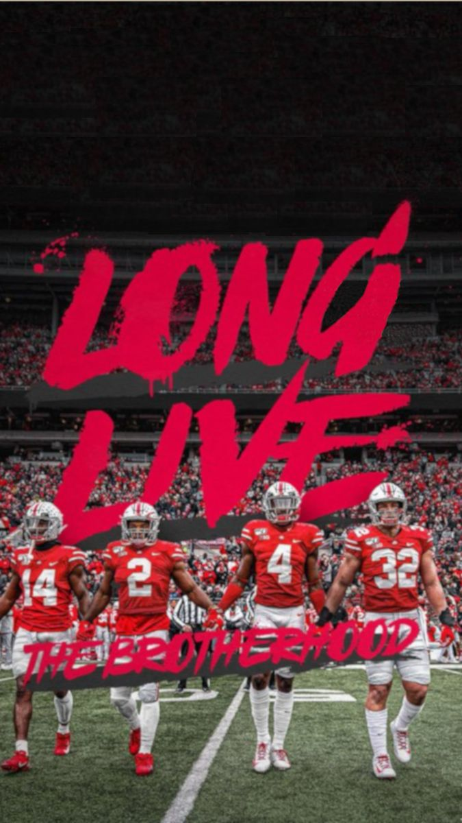 Buckeye Lock Screen 400 add it to your