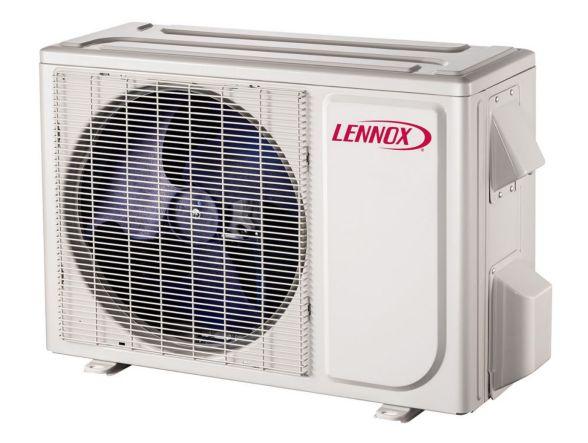 Shop now Lennox MiniSplit systems at DIY Parts