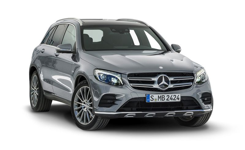 2020 Mercedes Benz Glc Class Review Pricing And Specs Mercedes