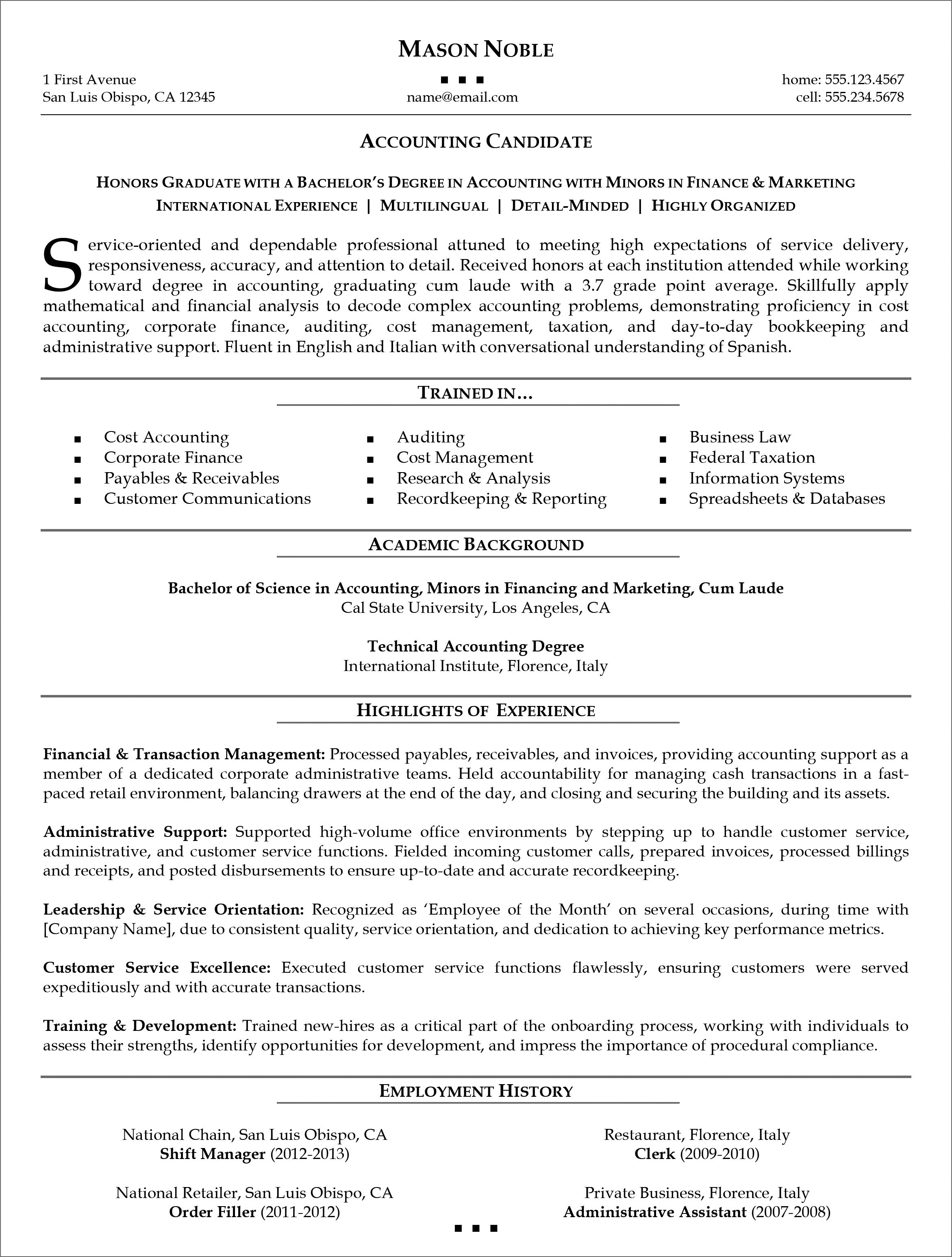 Functional Resume Writing Functional Resume Resume And Cover Letter Work Resume