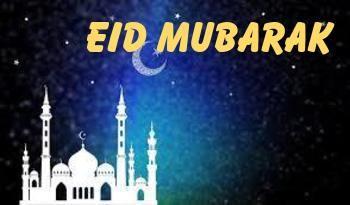importance of religious festivals
