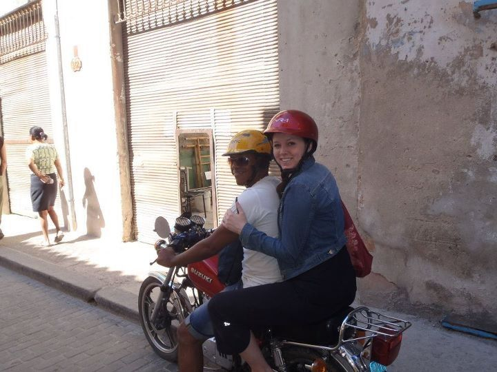 Havana mi Amor