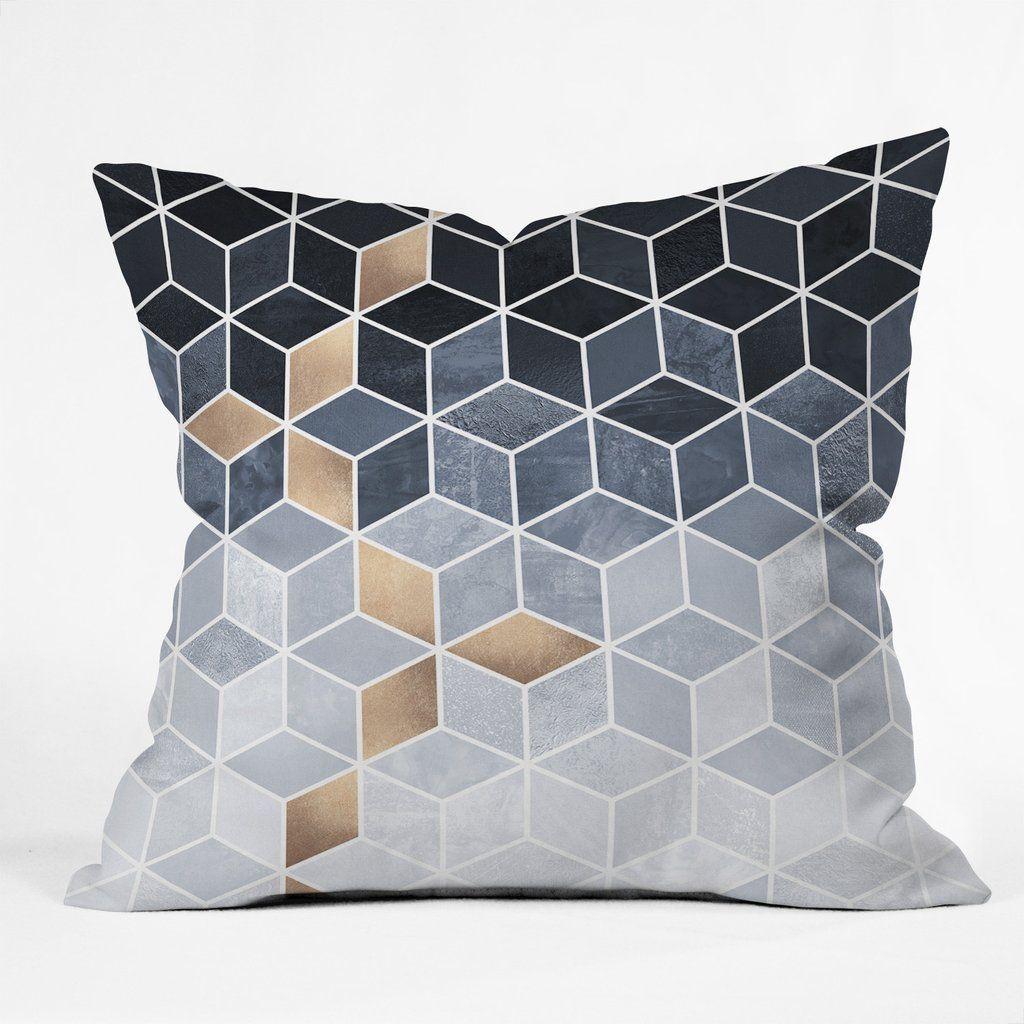 40 Luxury Geometric Throw Pillows Trends 2019 Throw Pillows Geometric Pillow Geometric Throw Pillows