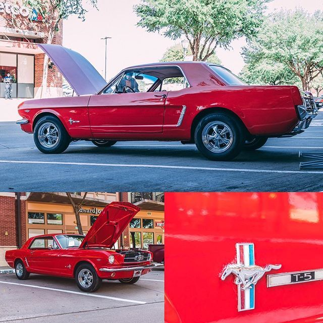 Pin By Blake Pierpoint On Ford Mustang