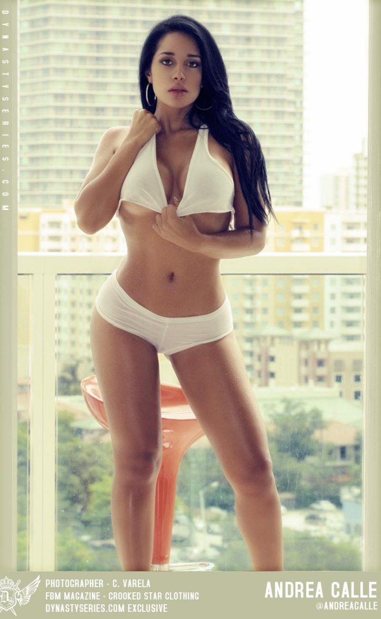 Pin On Latina Booty