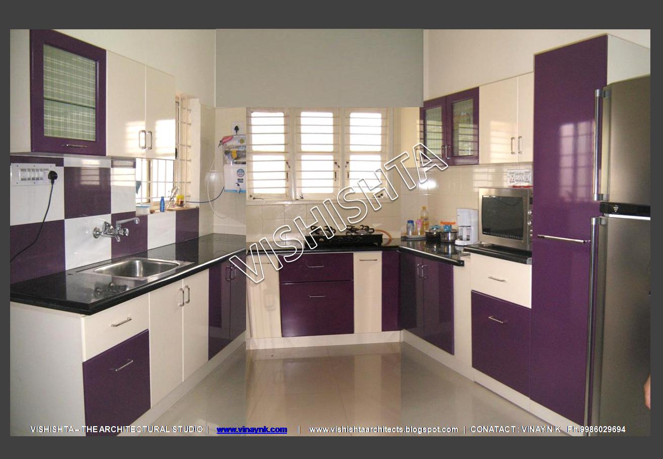 Modular Kitchen Design Cost Modular Kitchen Design Cost Picture Modular  Kitchen Designs Ideas 1312x908 Part 69