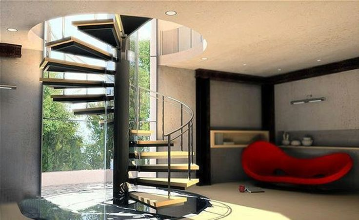 Interior design korea house House plans and ideas Pinterest