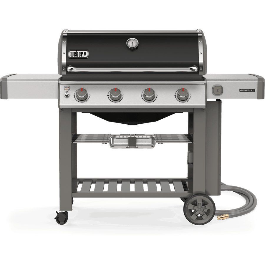 Pin By Grillsay On Weber Genesis Grill Reviews In 2020 Propane Gas Grill Natural Gas Grill Gas Grill