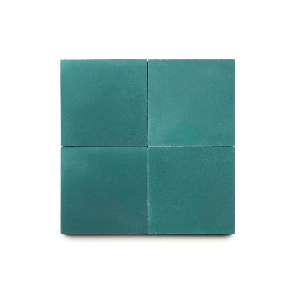 Neptune 4x4 Cement Tile Solid Color Cement Tile By Zia Tile Cement Tile Solid Color Cement