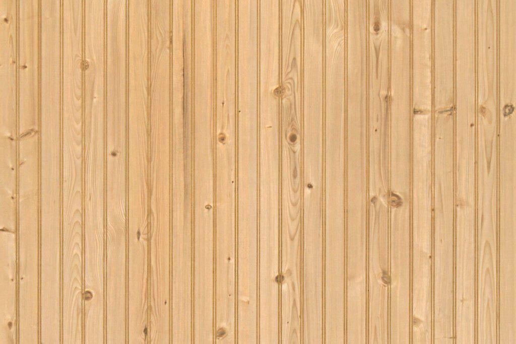 Image of: Rustic Wood Paneling | IDS module 2 - Wood panels ...