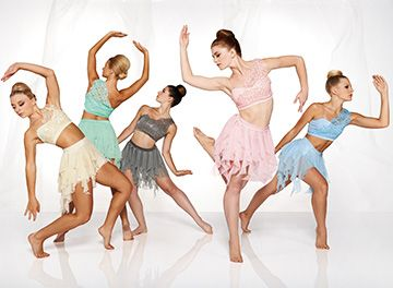 a73fbe40e Kellé Company - Dance costumes, dancewear, dance clothes, dance apparel,  Jazz costumes, Lyrical costumes, Kids costumes, competition costume.