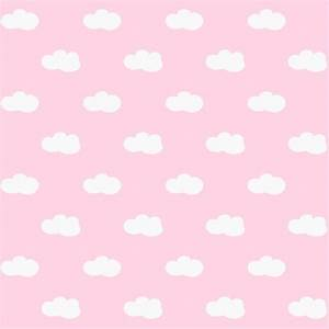 اوراق مزخرفه Trp Image Search Results Pastel Color Background Cute Backgrounds Pastel Colors