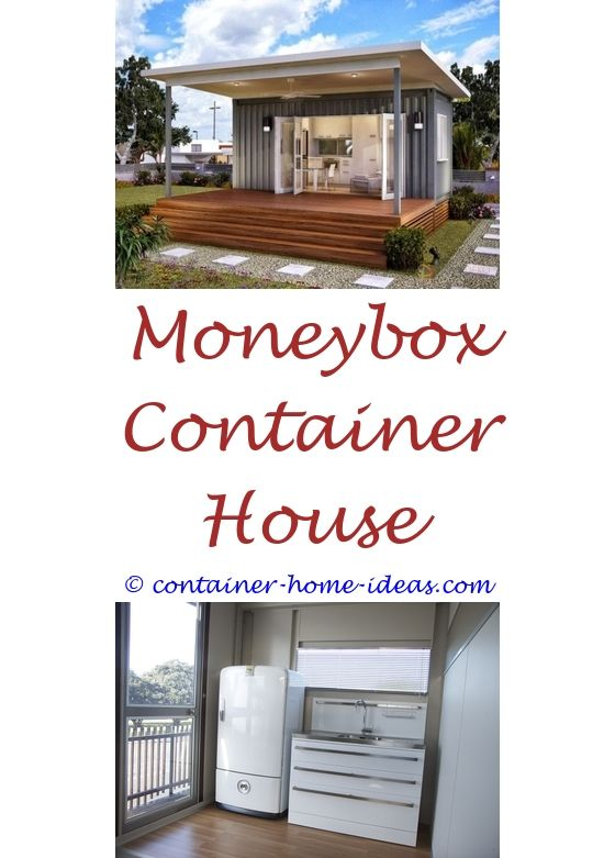 Conex Container Home Plans | Container house plans, Shipping ...