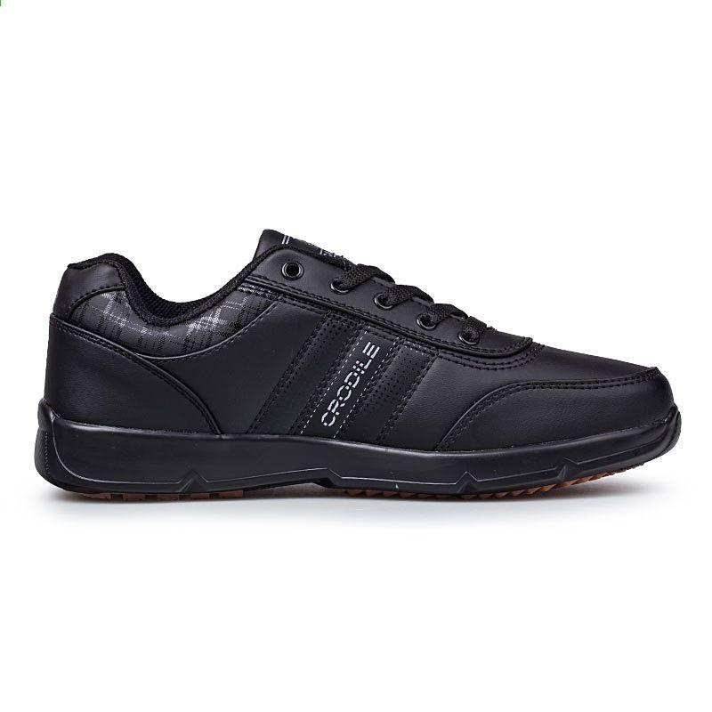 Meskie Buty Do Biegania Duzy Rozmiar 46 Wiosenne Jesienne Buty Do Biegania Meskie Niebieskie Biale Meskie B Discount Womens Shoes Couple Shoes Shoe Reviews