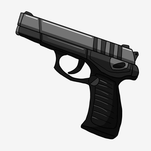 Pin By Charli Tirett On Gacha Drawing Anime Clothes Guns Illustration Guns Drawing