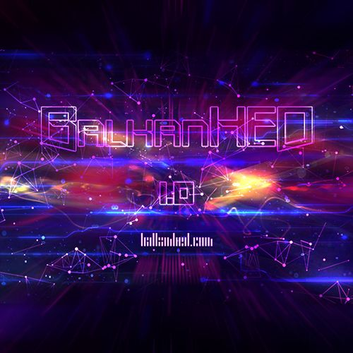 BalkanHED | Electronica from Sofia, BG