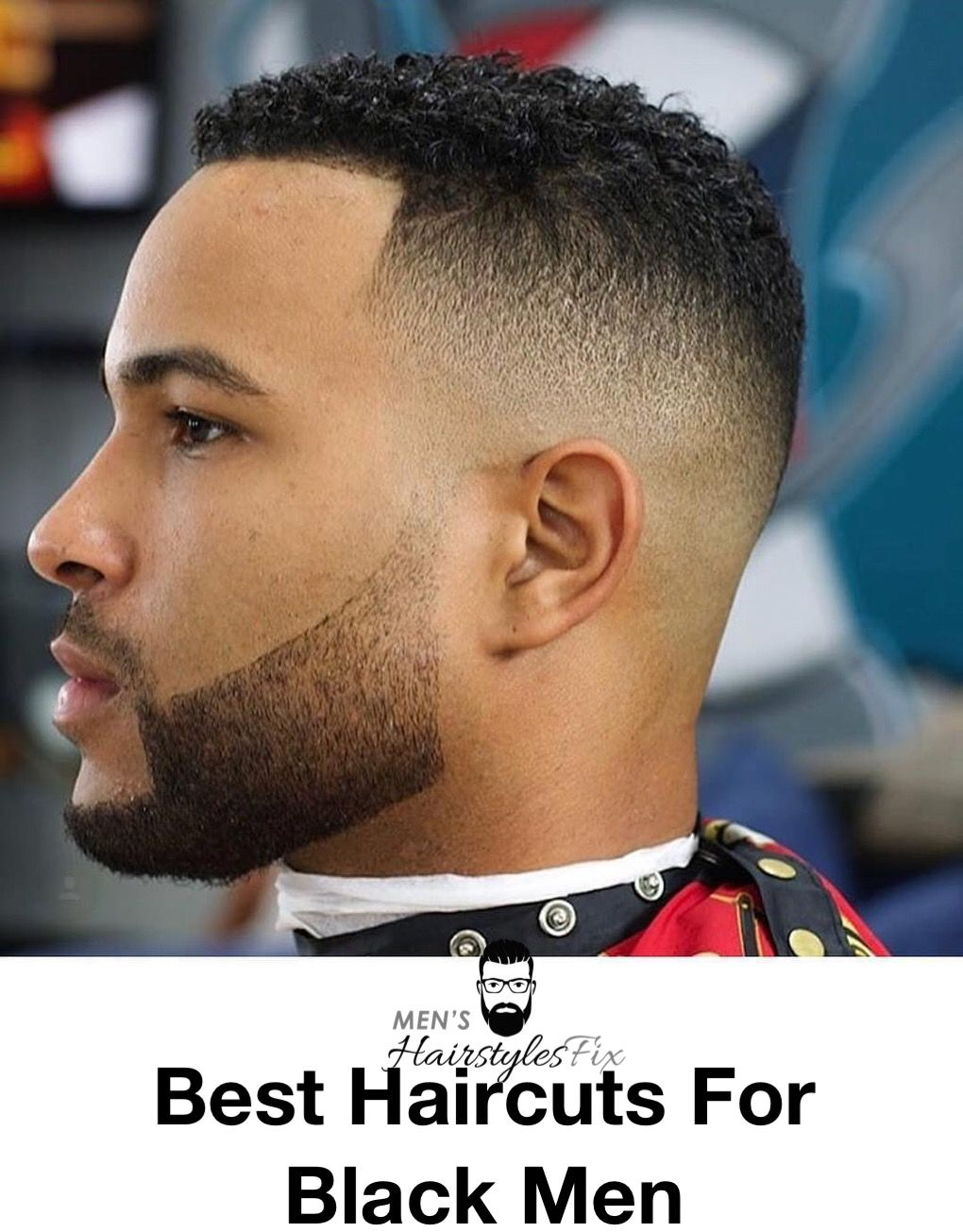 Different haircuts black mens hair  best haircuts for black men in   black menus haircuts