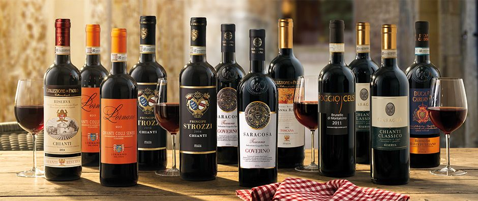Image Result For Macy S Wine Cellar Wine Bottle Wine Red Wine