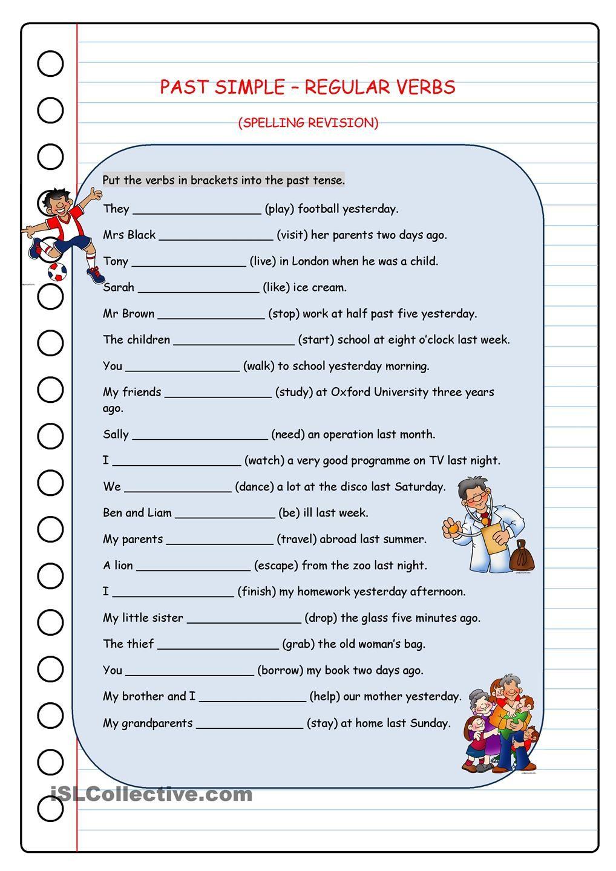 Pin von Ruse Anca auf grammar | Pinterest | Schule