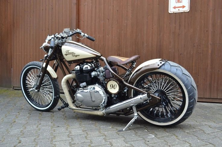 1000+ images about motorcycles on pinterest | harley davidson