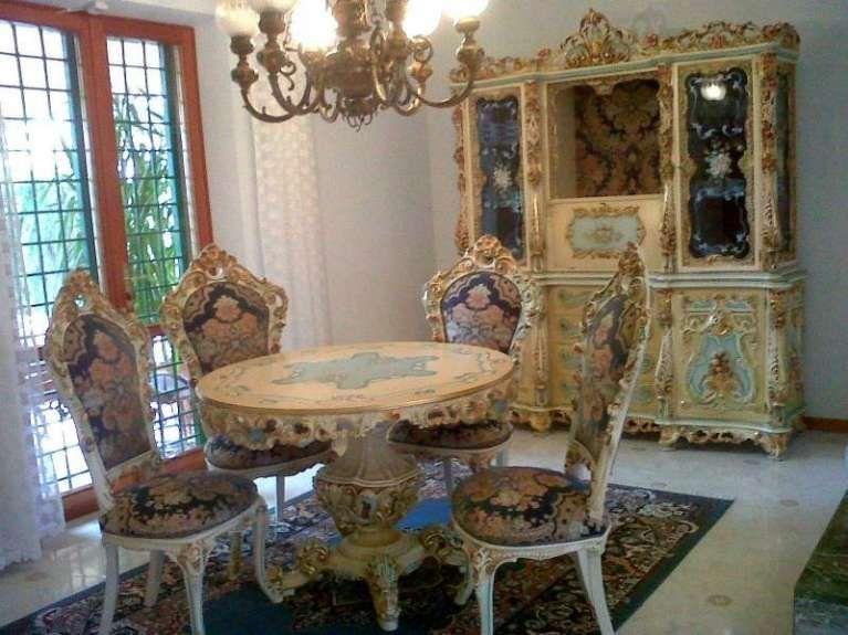 Arredamento Veneziano ~ Best stile veneziano images venetian altar
