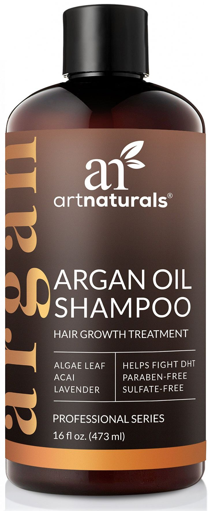 Hair oil for womens furthermore donate hair painting hair