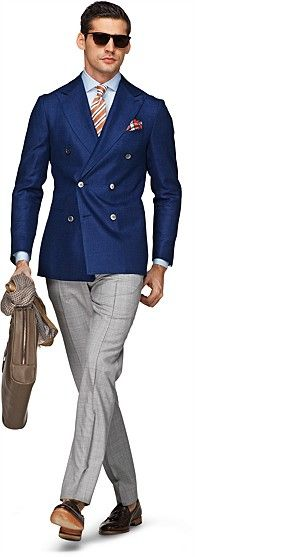 ffda50a565e SuitSupply truly is a primary source for quality
