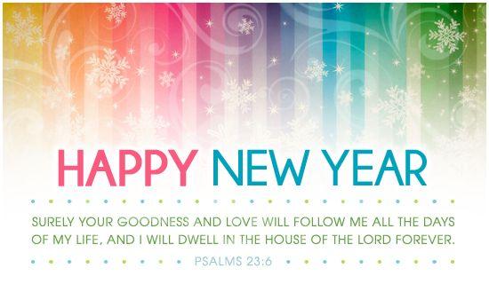Happy New Year Ecard Happy Day Quotes Happy New Year Pictures Happy New Year Cards