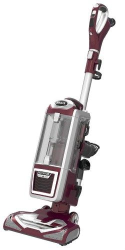 Shark Truepet Nv752 Rotator Lift Away Review Issue To